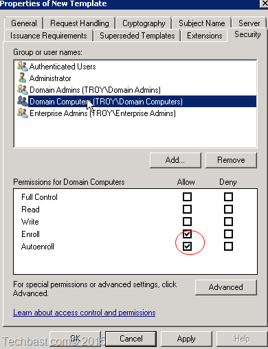 how to add wpa2 enterprise ssid to airwatch