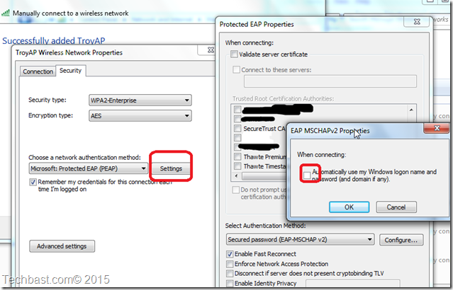 Manage Wireless Networks_2015-06-01_15-38-07
