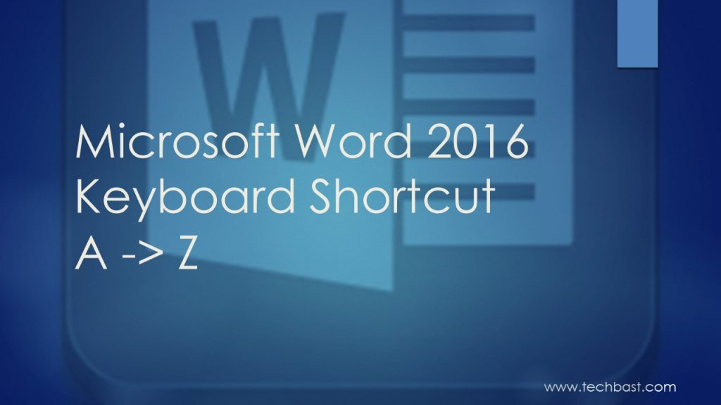 MS-word-2016-keyboard-shortcuts (1)