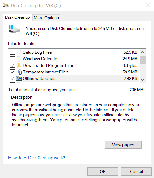 windows-10-disk-cleanup