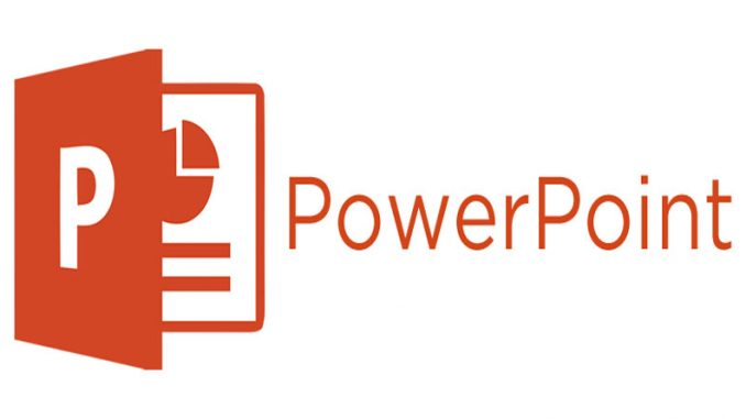 an introduction to the use of power point How to create a powerpoint presentation  introduction: how to create a  i have power point 2013 1 reply frankieb13 1 year ago.