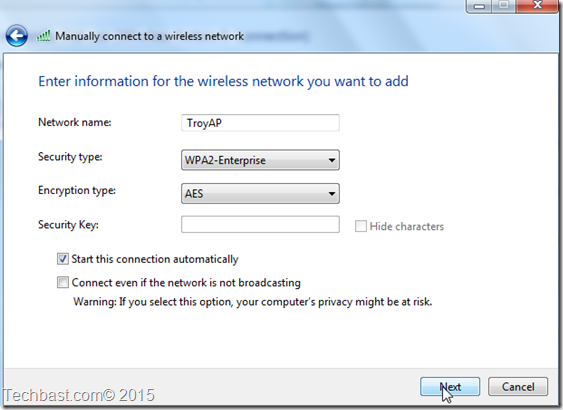 Manually connect to a wireless network_2015-06-01_15-36-06