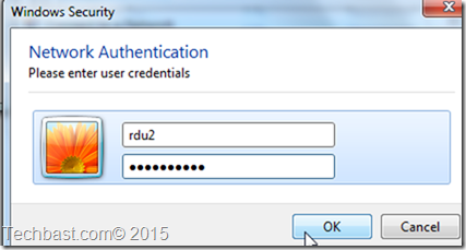 Windows Security_2015-06-01_15-39-38