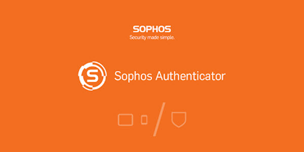 Sophos XG Firewall: How to install and configure Sophos