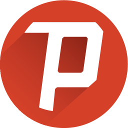 Sophos Mobile: How to block Psiphon Pro app on device using Sophos
