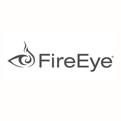 Visio Stencil For FireEye-NX-Series